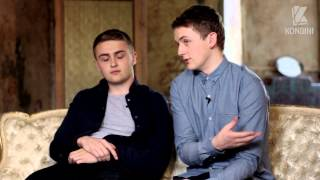 "INTERVIEW : DISCLOSURE presents ""Settle"" track by track 
