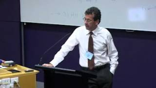 Hume, Skepticism and Miracles : 2007 Australian Skeptics  Convention