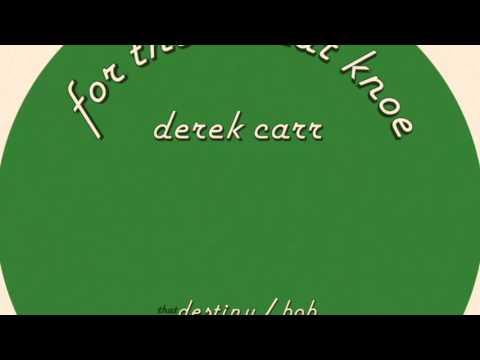 Derek Carr - L'Equipe (KNOE 5/2)