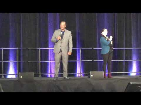 Dr. Sharroky Hollie: Validating & Affirming Through Instructional ...