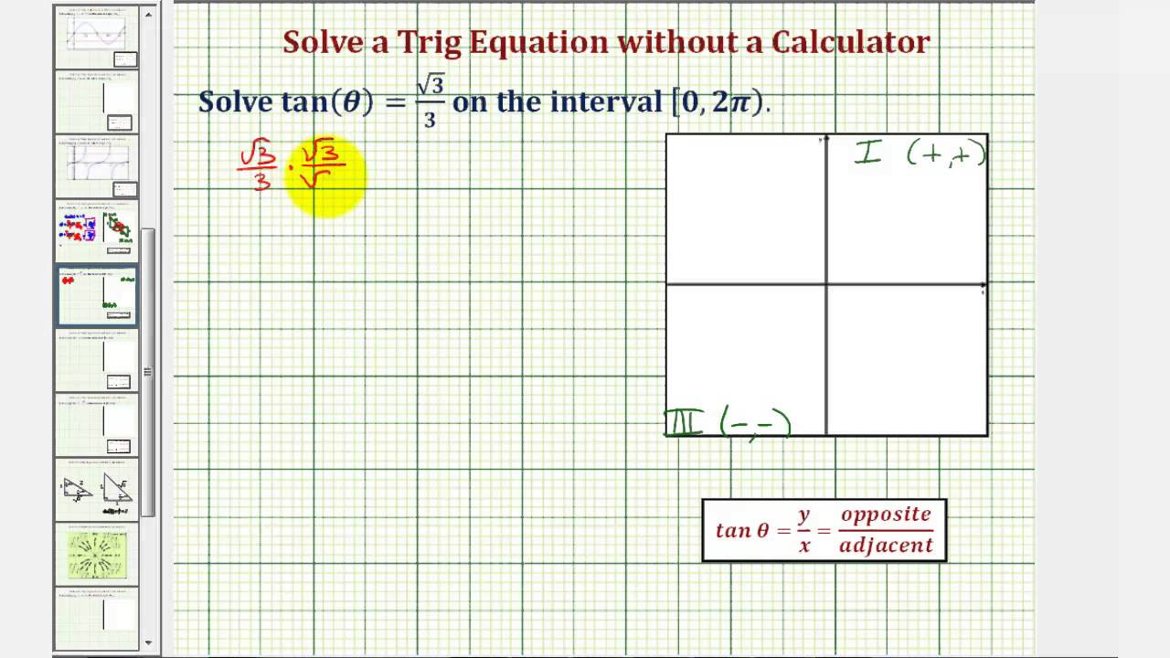 how to put an inverse function ti 84 plus