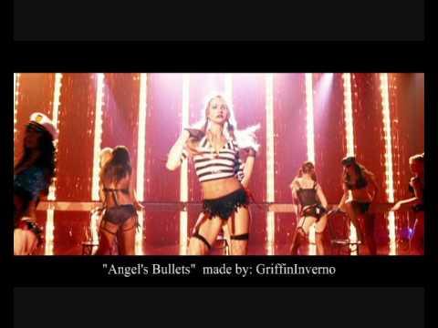 Charlie's Angels -