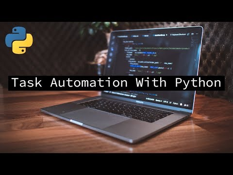 One Day Builds: Instagram Automation Using Python