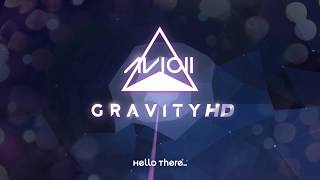 AVICII | GRAVITY HD - Official Trailer 2018 - iOS & Android