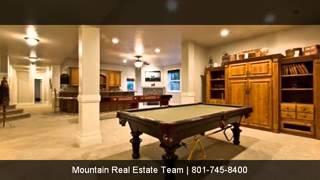 2194 E Shadow Mountain Road - Luxury Home For Sale