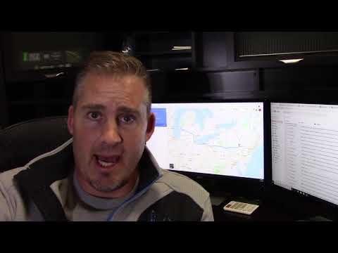Freight Coordinator Vs. Dispatcher
