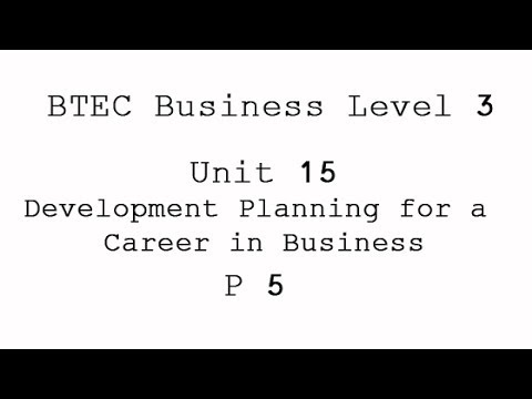 btec level 3 unit 19 developing teams in business Btec business level 3 unit 19 developing teams in business m2 - compare the effectiveness of different teams.