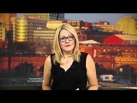 Sarah Elliott 19-03-11