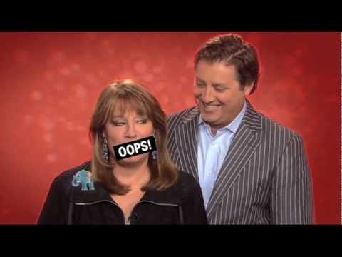 Celebrity A-List Bloopers (TV Movie 2007) - IMDb