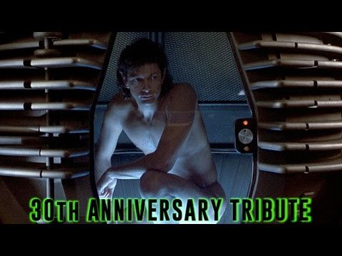 The Fly - 30th Anniversary Tribute