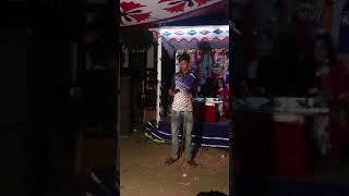 O O jana jana by Arafat singer..