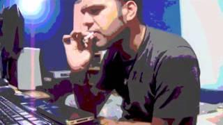 Woh Humsafar [OST] - Qurat-ul-Ain BAlouch (QB)
