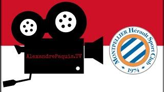 Monaco - Montpellier 15ème j. 2018 debrief