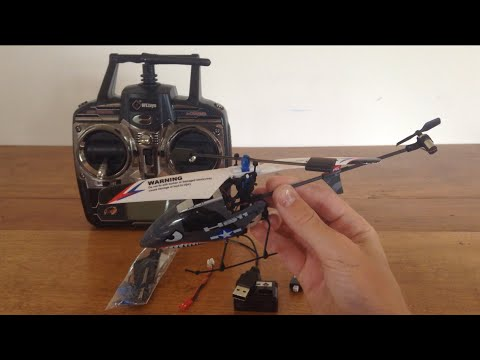 mini rc h911 helicopter with Althcftz9t4 on Best Rc Helicopter Top Ten in addition ALThcfTz9T4 together with G likewise Micro Rc Planes additionally G.