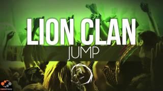 LION CLAN - Jump