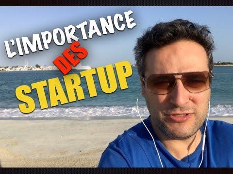 Entrepreneur, le plus beau metier du monde ?