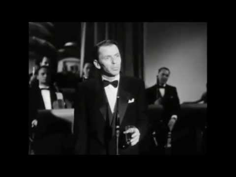 Frank Sinatra - All The Way (Joker Is Wild 1957)