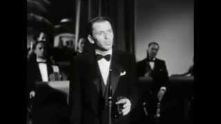Frank Sinatra - All The Way (Joker Is Wild 1957)