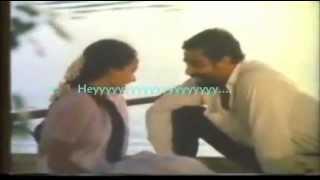 Sathya - Valayosai Video Karaoke (created by Bala)