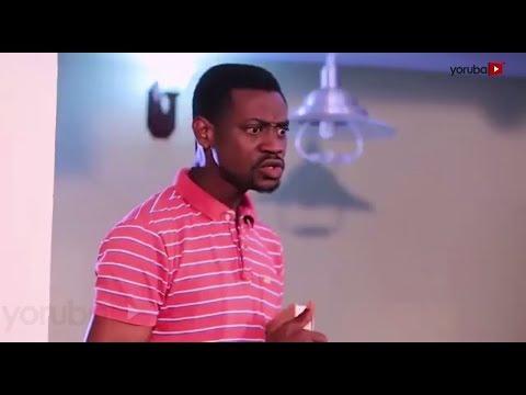 Oro Aje 2 Latest Yoruba Movie 2018 Now Showing On Yorubaplus thumbnail