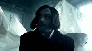 Гоголь  Начало  Трейлер #2 2017