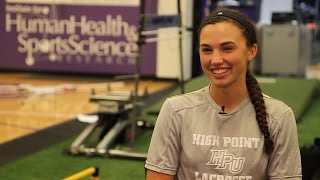 WLAX Meet the Newcomers: Part 3
