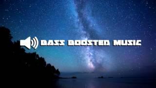 Inna - Hot (Hardstyle Remix) (Heavy Bass Boost)