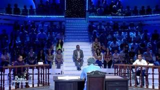 Repeat youtube video E diela shqiptare - Shihemi në gjyq! (22 shtator 2013)
