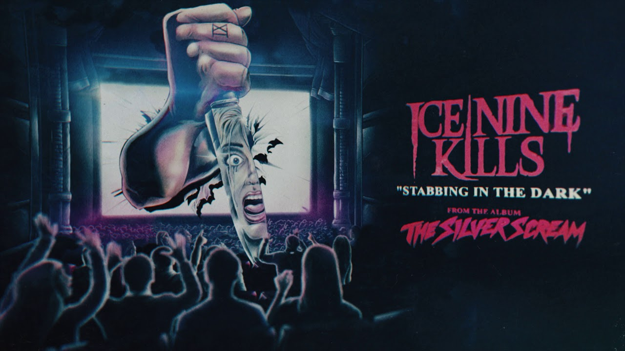 ice-nine-kills-stabbing-in-the-dark