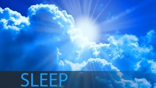8 Hour Sleep Music: Meditation Music, Relax Mind Body, Sleeping Music, Calming Music ☯231