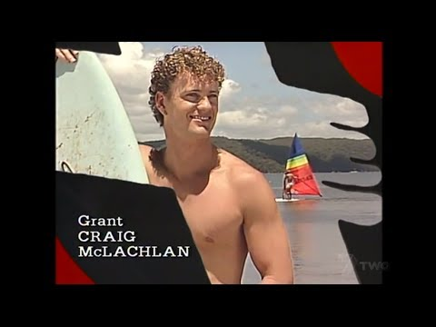 Image result for grant mitchell home and away