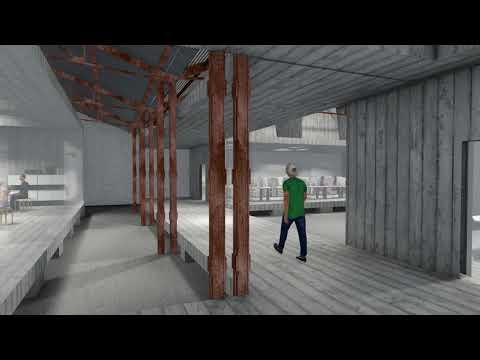 Visualización 3D P.8