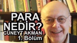 Para Nedir Osmanlı Da Para Kağıt Paranın Tarihsel Gelişimi 1 Bölüm