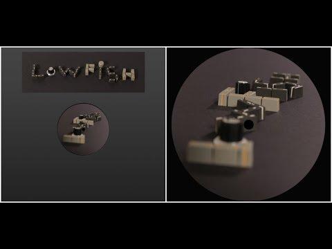 Lowfish - Blood [Hypersensitivity EP]