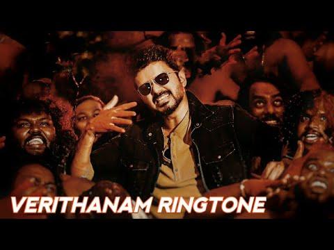 bigil---verithanam-(vijay)- -bgm---ringtone- -ar-rahman- -whatsapp-status