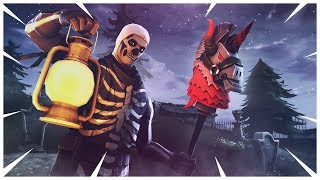 TOP 1000 FUNNIEST AND EPIC MOMENTS IN FORTNITE (Fortnite Funny Fails and Epic Moments)