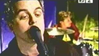 Green Day - Don