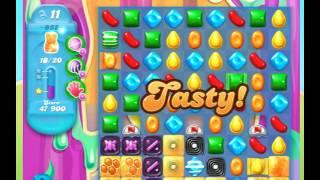 Candy Crush Soda Saga LEVEL 932