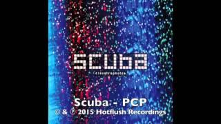 Scuba - PCP [HFCD010]