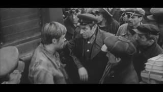 Мариуполь в кино: 11 фильмов, снимавшихся в городе