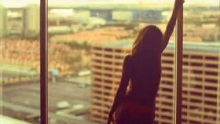 Hollis P Monroe - This Way (Hideo Kobayashi Remix)