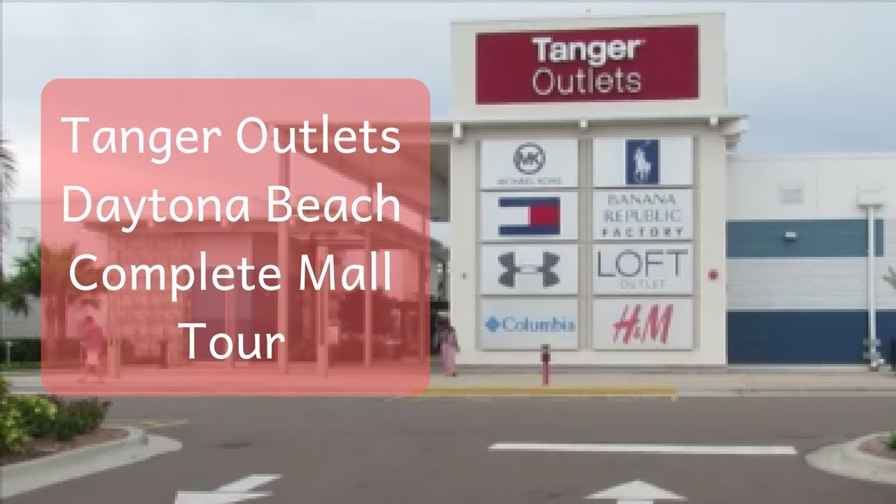 Tanger Outlets San Marcos Map mbta map boston google maps download