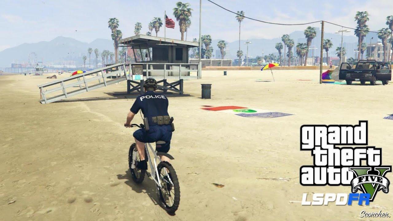 how to get shotaro bike gta5