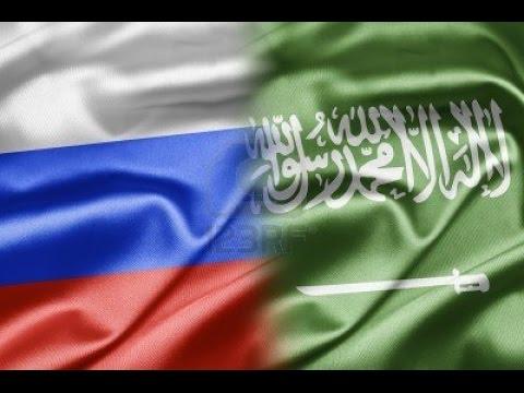 Russia vs Saudi Arabia - Men's Handball Championship Qatar 2015 - 16/01/2015