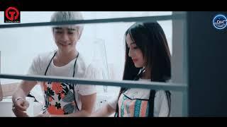 BÊN ANH EM KHÔNG HẠNH PHÚC - Đường Hưng ft. Tường Quân /Official Music Video /st Lê Bảo Bình