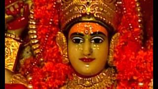 ASTH BHUJI MAA DEVI BAJAN BY NARENDRA CHANCHAL [FULL VIDEO SONG] I MAIYA MAIYA BOL