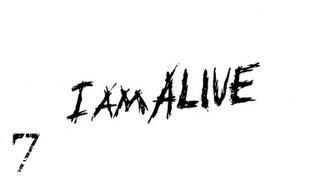 I Am Alive - Прохождение Игры - [Часть 7]