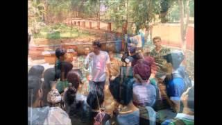 Technovanza 2014 Aakhri Alvida SY