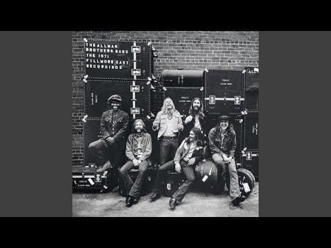 Statesboro Blues mp3