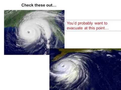 Hurricane Preparation Tips by pro storm protection Travel Video